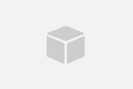 Демир Бозан,100 филтъра, 150гр